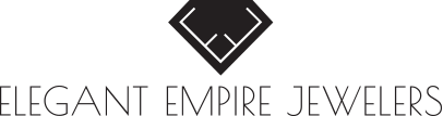 Elegant Rmpire Jewelers